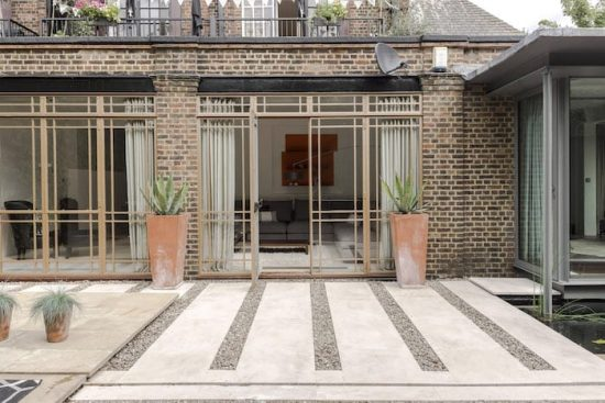 hotham-hall-putney-sw15-for-sale-unique-property-company13.jpg