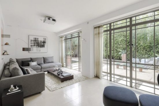 hotham-hall-putney-sw15-for-sale-unique-property-company15.jpg