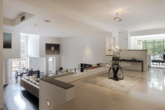 hotham-hall-putney-sw15-for-sale-unique-property-company17.jpg