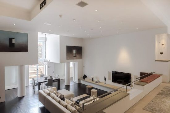 hotham-hall-putney-sw15-for-sale-unique-property-company18.jpg
