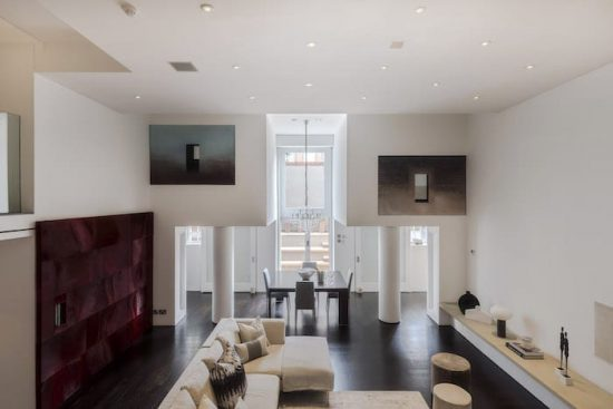 hotham-hall-putney-sw15-for-sale-unique-property-company19.jpg