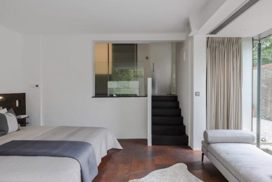 hotham-hall-putney-sw15-for-sale-unique-property-company2.jpg