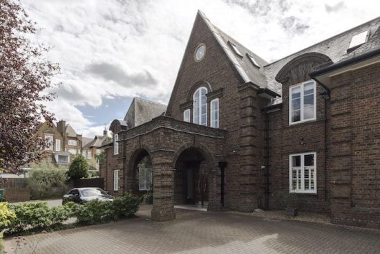 hotham-hall-putney-sw15-for-sale-unique-property-company20.jpg