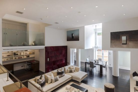 hotham-hall-putney-sw15-for-sale-unique-property-company21.jpg