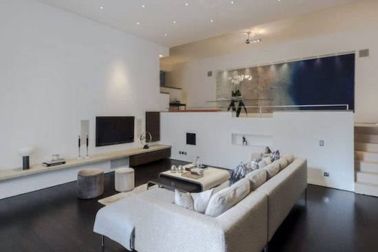hotham-hall-putney-sw15-for-sale-unique-property-company22.jpg