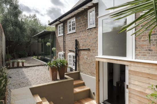 hotham-hall-putney-sw15-for-sale-unique-property-company