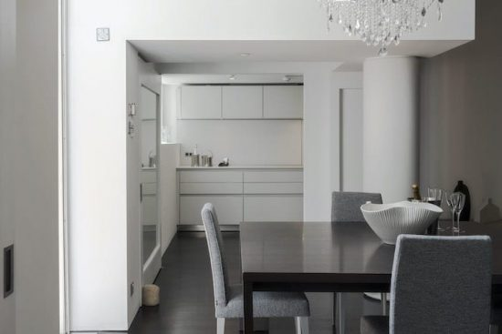 hotham-hall-putney-sw15-for-sale-unique-property-company25.jpg