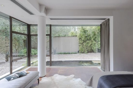 hotham-hall-putney-sw15-for-sale-unique-property-company3.jpg