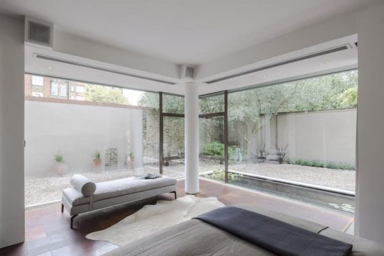 hotham-hall-putney-sw15-for-sale-unique-property-company4.jpg
