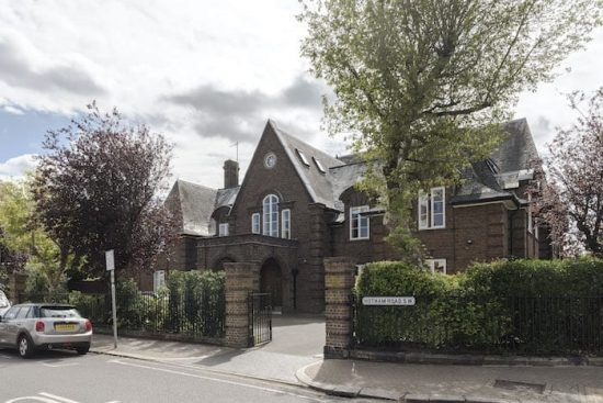 hotham-hall-putney-sw15-for-sale-unique-property-company5.jpg