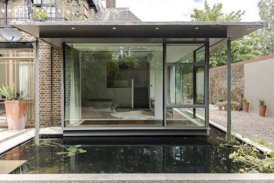hotham-hall-putney-sw15-for-sale-unique-property-company6.jpg