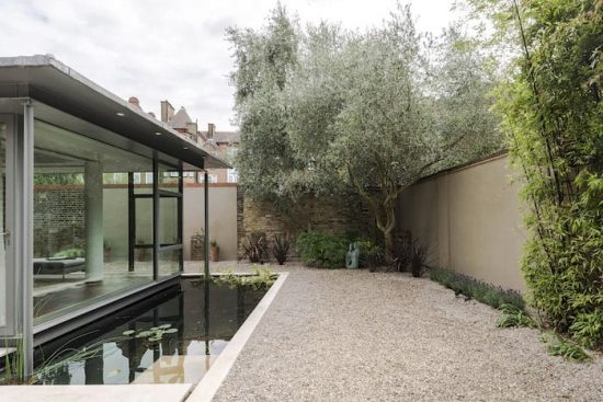 hotham-hall-putney-sw15-for-sale-unique-property-company8.jpg