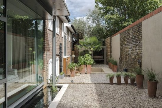 hotham-hall-putney-sw15-for-sale-unique-property-company9.jpg