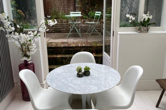 house-for-sale-chesson-road-w14