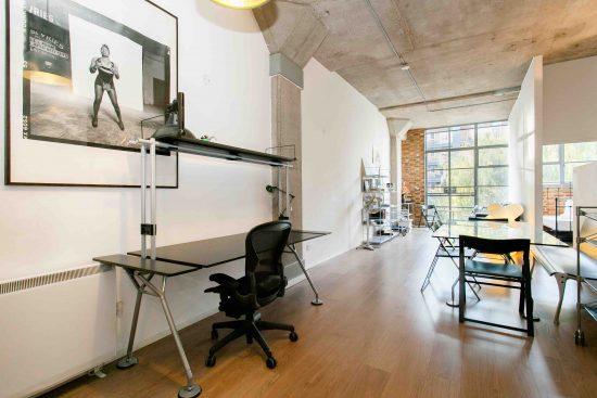 industrial-one-bedroom-apartment-angel-london-n1-3
