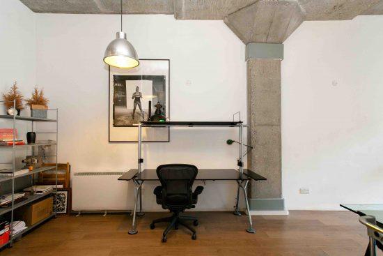 industrial-one-bedroom-apartment-angel-london-n1-6