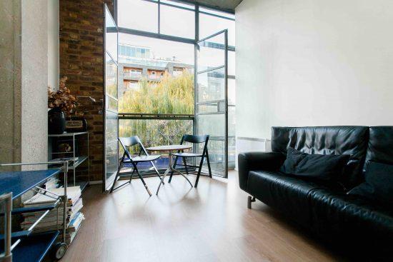 industrial-one-bedroom-apartment-angel-london-n1-8