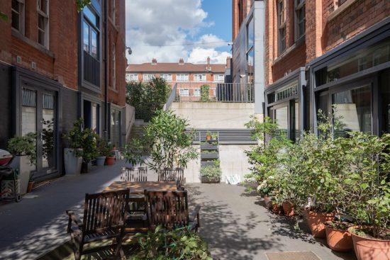 jam-factory-green-walk-london-se1-for-sale-unique-property-company