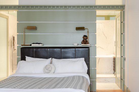 kean street wc2 bedroom