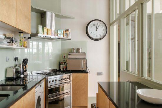 kean street wc2 kitchen