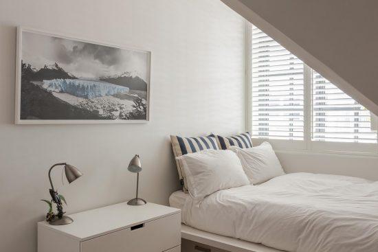kean street wc2 bedroom 2