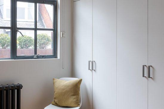 kean-street-london-wc2-apartment-to-rent4