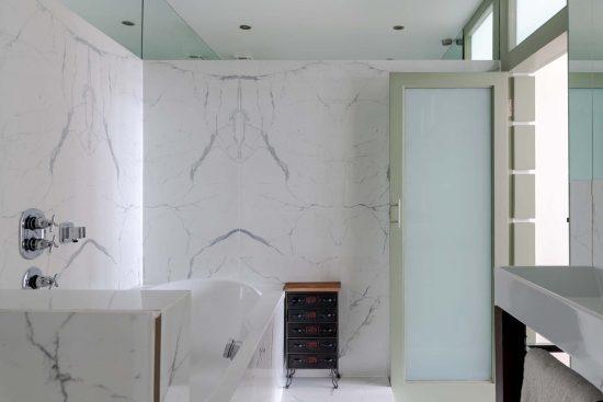 kean street wc2 en suite with bath