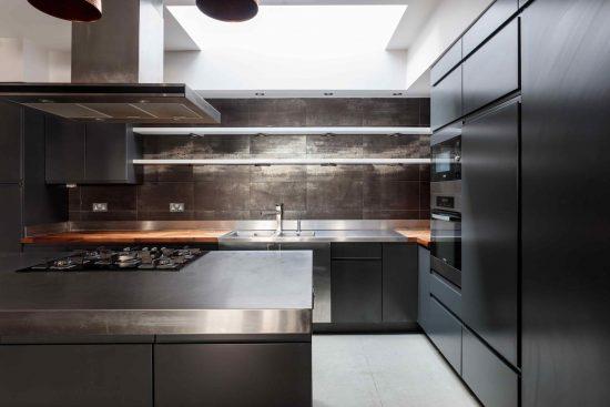 kitchen-2-salisbury-street-acton-w3