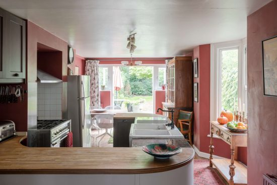 kitchen-Umfreville-Road-green-lanes-n4