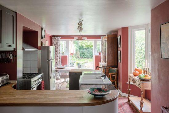 kitchen-Umfreville-Road-green-lanes-n4.jpg