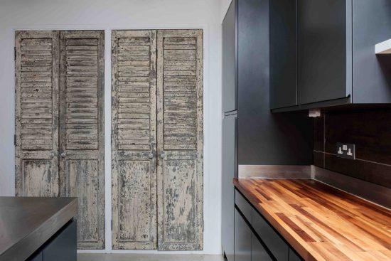 kitchen-cupboards-salisbury-street-acton-w3