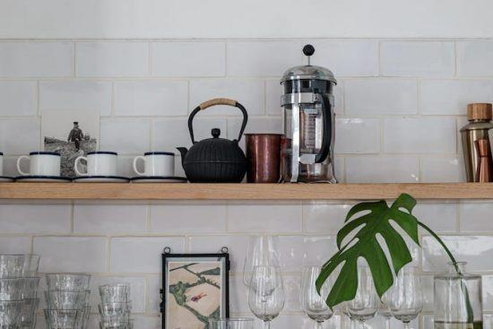 kitchen-cutlery-hackney-E2.jpg