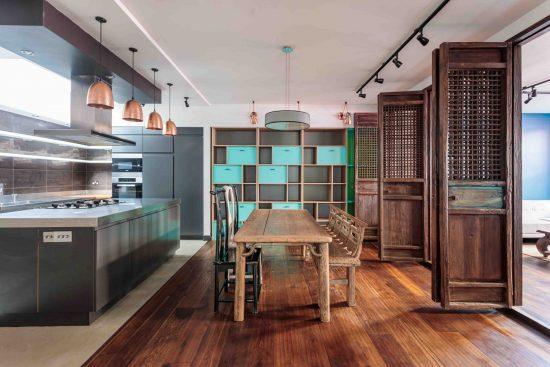 kitchen-dining-table-2-salisbury-street-acton-w3.jpg