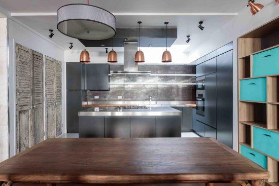 kitchen-dining-table-salisbury-street-acton-w3.jpg
