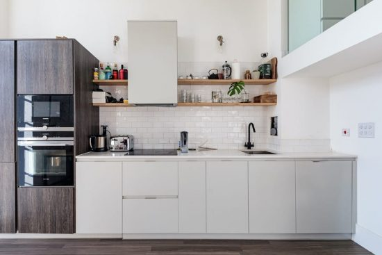 kitchen-integrated-appliances-hackney-E2.jpg