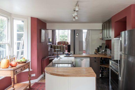 kitchen-reception-Umfreville-Road-green-lanes-n4