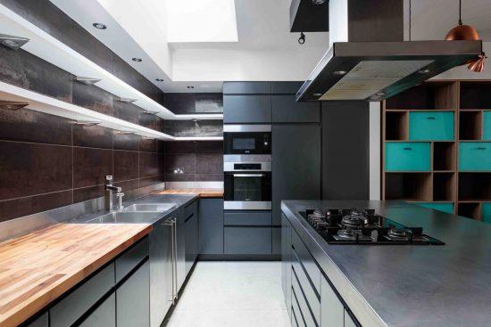 kitchen-salisbury-street-acton-w3