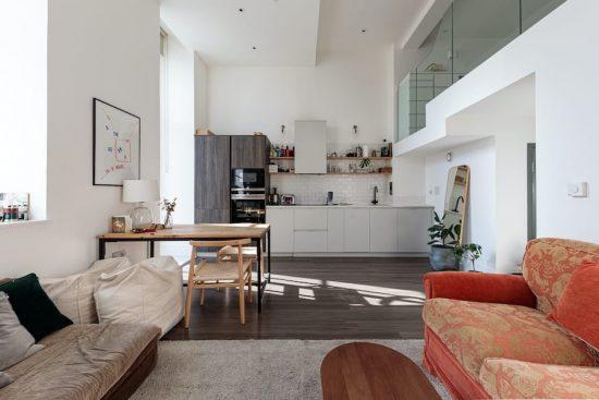kitchen-studio-open-plan-hackney-E2.jpg