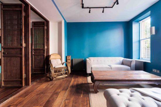 living-room-2-salisbury-street-acton-w3