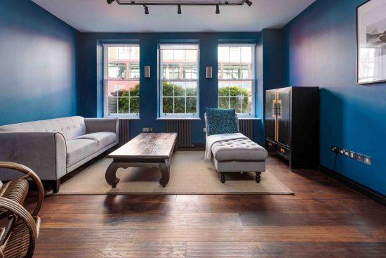 living-room-salisbury-street-acton-w3