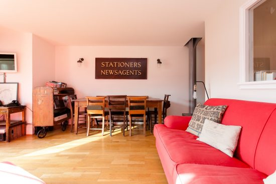 living-room-warehouse-conversion-two-bedroom-rotherhithe-street-se16