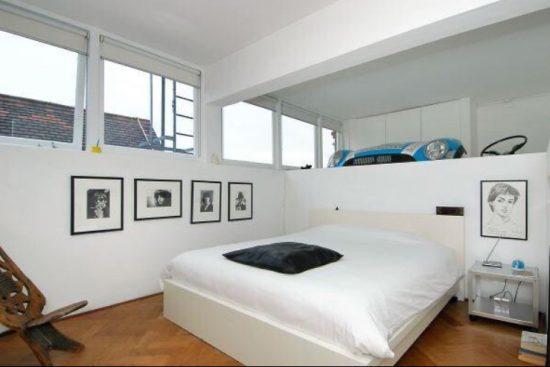 loft-studio-the-paragon-searles-road-sw1v-bedroom