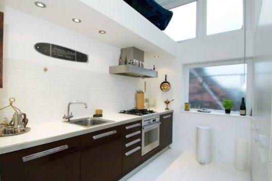 loft-studio-the-paragon-searles-road-sw1v-kitchen