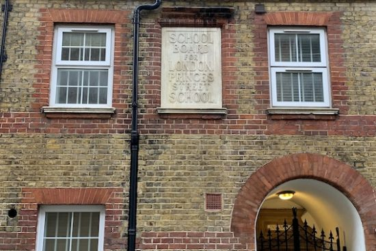 london-school-board-school-conversion-holborn-WC1R