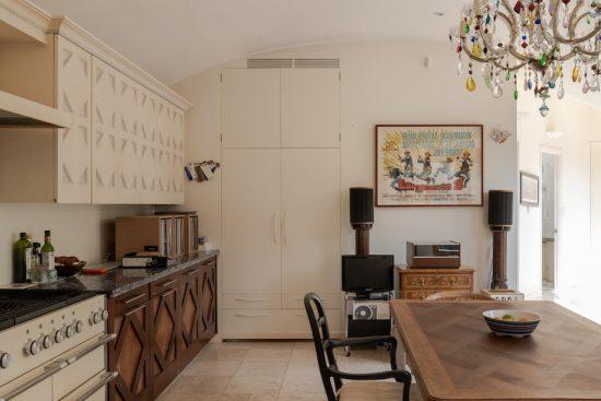 manor-lane-london-SE13-for-sale-unique-property-company10