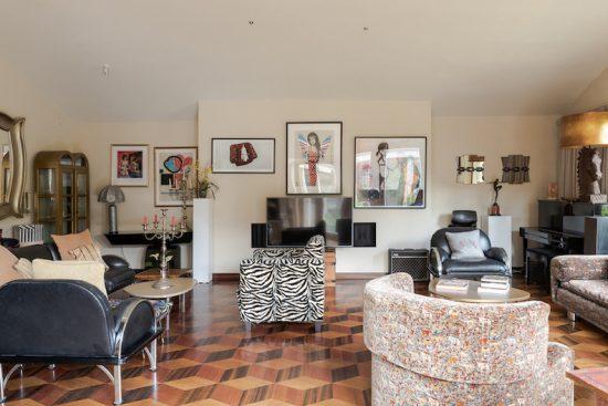 manor-lane-london-SE13-for-sale-unique-property-company18