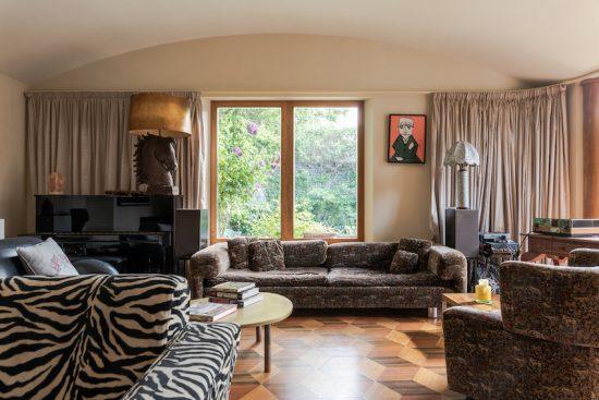 manor-lane-london-SE13-for-sale-unique-property-company19