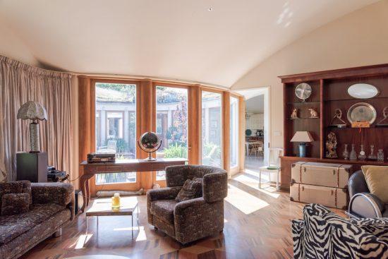 manor-lane-london-SE13-for-sale-unique-property-company20