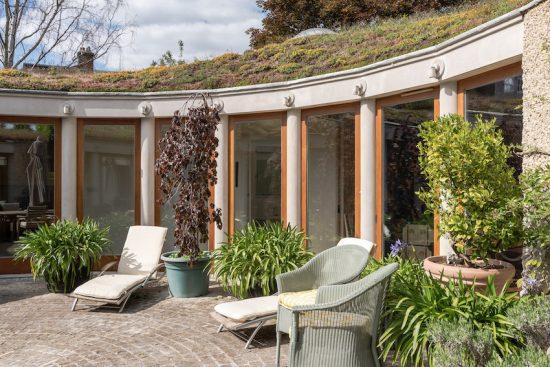 manor-lane-london-SE13-for-sale-unique-property-company21