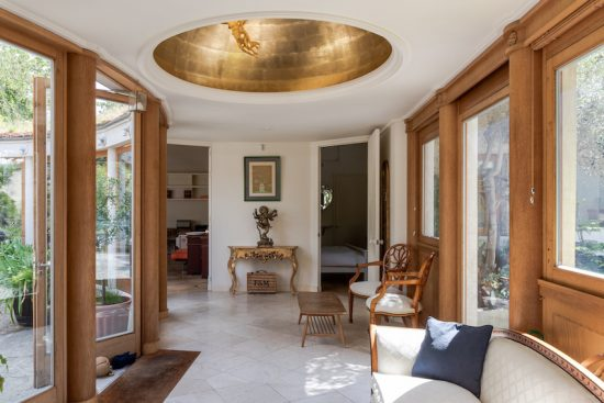 manor-lane-london-SE13-for-sale-unique-property-company7